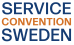 serviceconvention2020-3